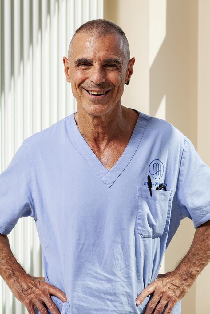Dott-Giordano-Vendrame