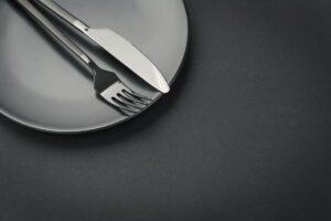 Disturbi alimentari Gravidanza e Post Partum