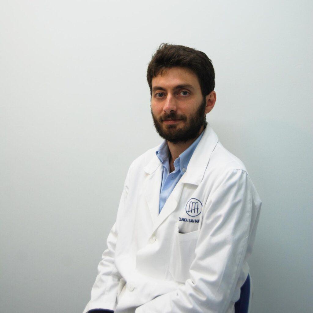 Dott Recalcati