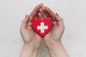 La salute al centro: prevenzione e diagnosi