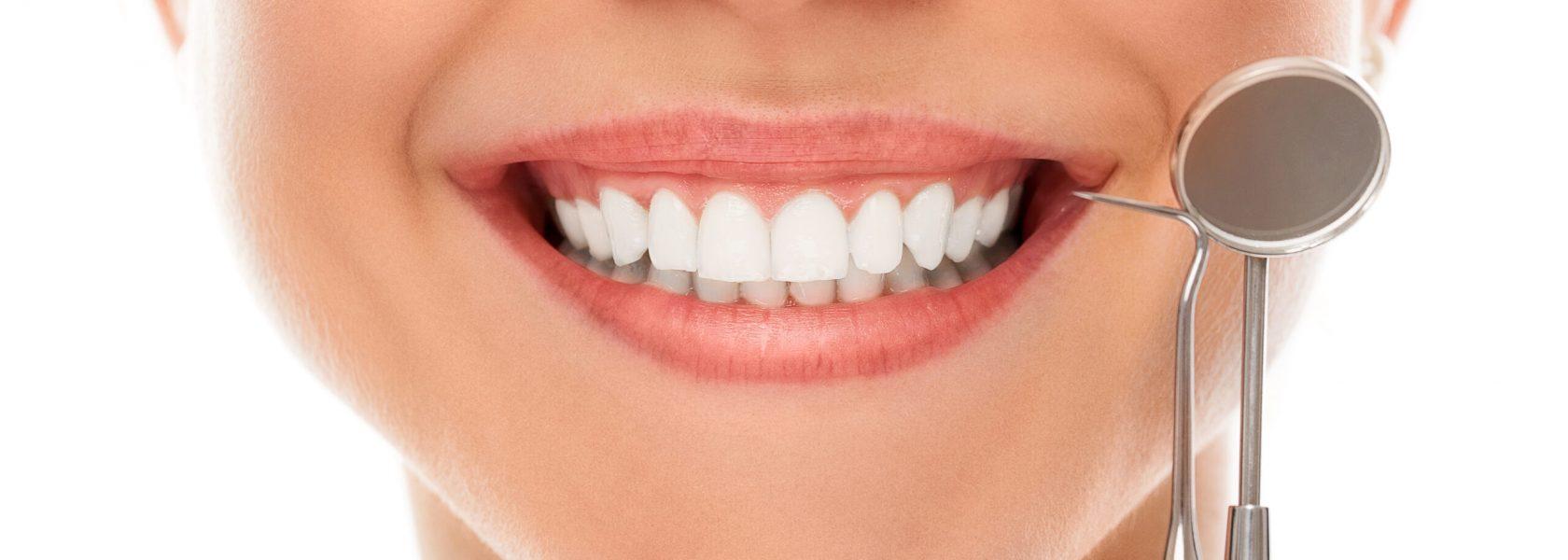 dentista Lecco