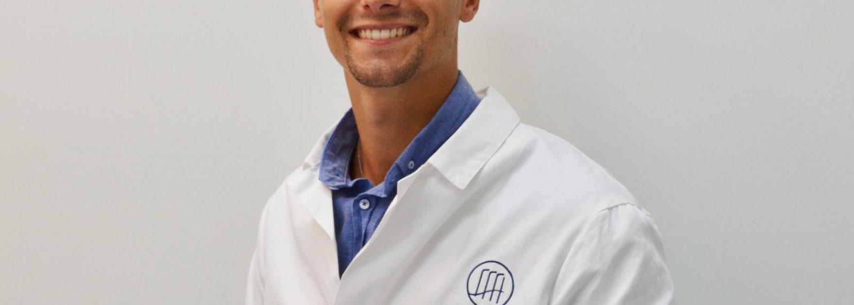 fisioterapista-davino